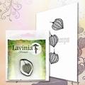 Lavinia Clear Stamp Mini Fairy Lantern LAV588