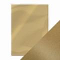 Tonic Parelmoerkarton Majestic Gold 9500E