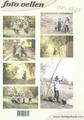 Fotovellen Kinderen nummer 41  FOTO41