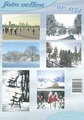 Fotovellen Winter nummer 54  FOTO54