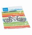 Marianne Design Craftables Mountain Bike CR1505