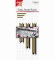 Joy Crafts Snijmal Banners 6002/1467