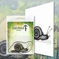 Lavinia Clear Stamp Samuel LAV605