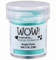 WOW Embossing Poeder Opaque Primary Angel Eyes WK17R