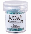 WOW Embossing Poeder Colour Blends Bang WL23X