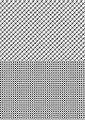 Nellie Snellen Achtergrondvel Black Squares NEVA017*
