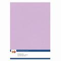 Linnenkarton A4 Magnolia Pink LKK-A457