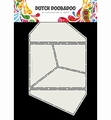 Dutch Doobadoo Dutch Card Art Patchwork 470.713.786