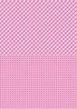 Nellie Snellen Achtergrondvel Pink Squares NEVA007*