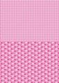 Nellie Snellen Achtergrondvel Pink Hearts NEVA006*