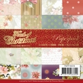 Precious Marieke Paperpack Touch of PMPP10028