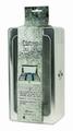 Ranger Distress Ink Pad Storage Tin TDA68075