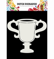 Dutch Doobadoo Dutch Card Art Cup 470.713.794