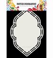 Dutch Doobadoo Dutch Shape Art Alycia 470.713.191