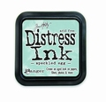 Distress ink GROOT Speckled Egg 72522