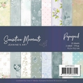 Jeanine's Art Papierblok Sensitive Moments JAPP10015