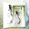 Lavinia Clear Stamp Zelith LAV616