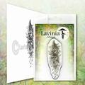 Lavinia Clear Stamp Sea Algae LAV626