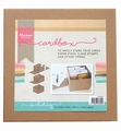 Marianne Design Card Box LR0035