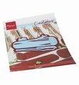 Marianne Design Creatables Tree Log LR0680