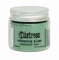Tim Holtz Distress Embossing Glaze Weathered Wood TDE71051
