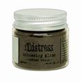 Tim Holtz Distress Embossing Glaze Walnut Stain TDE71044