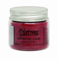 Tim Holtz Distress Embossing Glaze Fired Brick TDE70979