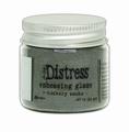Tim Holtz Distress Embossing Glaze Hickory Smoke TDE70993