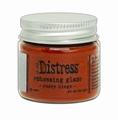 Tim Holtz Distress Embossing Glaze Rusty Hinge TDE71013