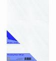 Nellie Snellen Stamping Paper 200 gram STPA001