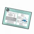 Sizzix Chrome Precision Base Plate 660470