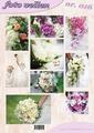 Fotovellen Huwelijk nummer 16  FOTO16