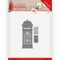 Amy Design Snijmal Nostalgic - Mailbox ADD10226