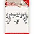Amy Design Snijmal Nostalgic - Hanging Bells ADD10222