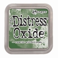 Distress Oxide Rustic Wilderness TDO72829