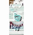 Joy Crafts Snijmal Winter 6002/1495