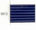 Mettler Borduurgaren Silk Finish Multi kleurnummer 1075-9813