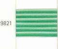 Mettler Borduurgaren Silk Finish Multi kleurnummer 1075-9821