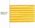 Mettler Borduurgaren Silk Finish Multi kleurnummer 1075-9827  per stuk