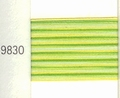 Mettler Borduurgaren Silk Finish Multi kleurnummer 1075-9830 per stuk