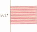 Mettler Borduurgaren Silk Finish Multi kleurnummer 1075-9837