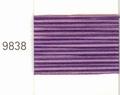Mettler Borduurgaren Silk Finish Multi kleurnummer 1075-9838