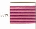 Mettler Borduurgaren Silk Finish Multi kleurnummer 1075-9839