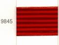 Mettler Borduurgaren Silk Finish Multi kleurnummer 1075-9845