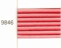 Mettler Borduurgaren Silk Finish Multi kleurnummer 1075-9846