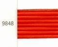 Mettler Borduurgaren Silk Finish Multi kleurnummer 1075-9848