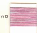 Mettler Borduurgaren Poly Sheen Multi kleurnummer 4820-9912  per stuk