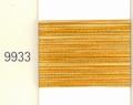 Mettler Borduurgaren Poly Sheen Multi kleurnummer 4820-9933  per stuk
