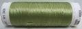 Mettler Borduurgaren Poly Sheen kleurnummer 3406-0453