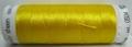 Mettler Borduurgaren Poly Sheen kleurnummer 3406-0504